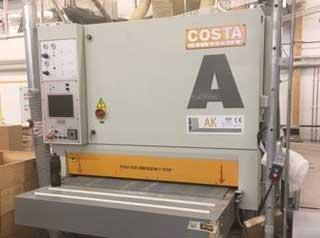 Costa Ak cct. 1.350